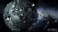 Interview with makers of War For Cybertron.