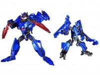 BBTS Site Sponsor News: Metroplex, Transformers, Star Wars, Starcraft 2, Hot Toys and More!