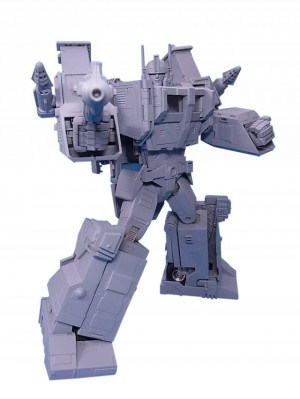 TFsource Weekly Wrap Up! MP-22 Revealed! Unique Toys Instock and Restocked Items