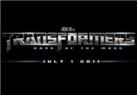 Transformers News: Possible DOTM Legends class Bumblebee