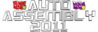 Transformers News: Auto Assembly Statement Regarding Birmingham Unrest