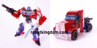 Transformers News: ROBOTKINGDOM .COM Newsletter #1193
