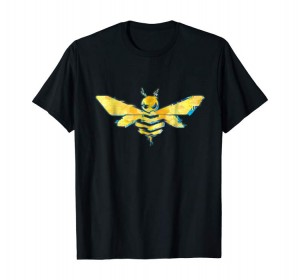 New Transformers Bumblebee Movie TShirts