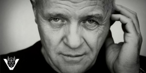 Transformers: The Last Knight - Anthony Hopkins Joins the Cast