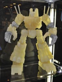 """Transformers News: Twincast / Podcast Episode #73 """"Beast Hunting"""""""
