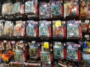 Transformers Titans Return Super Sale at Big W in Australia