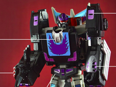 Transformers News: Toyhax.com June 2018 Update - Power of the Primes, Masterpiece, Cyber Battalion, and More