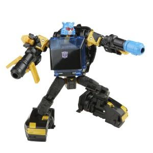 RobotKingdom.com Newsletter #1589