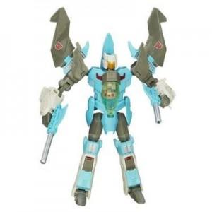 Transformers News: Transformers Generations Voyager Brainstorm - HasbroToyShop.com Pre-orders