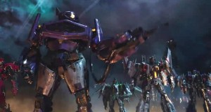 Rumours Abound: New Transformers Legacy Line and Studio Series Priorities in 2022