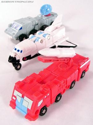 Transformers News: More Intriguing Transformers Listings on Amazon Australia