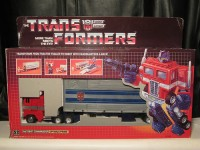 Transformers News: Hottest toy sells out before it's delivered