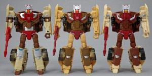 New Comparisons For Walmart Exclusive Transformers Headmasters