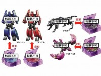 Transformers News: BBTS Sponsor News: Transformers, Hot Wheels, Play Arts Kai, Marvel Universe, Bandai & More