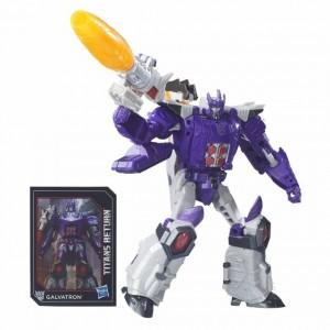 Transformers News: TFsource News! Masterpiece, Titan Returns, Diaclone Reboot, FansToys, Jaegertron, Grassor & More!