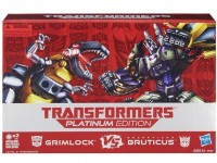 Transformers News: BBTS Site Sponsor News
