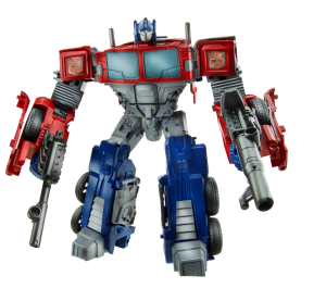 Transformers News: BotCon 2014 Coverage: Official Images of 2014-15 Generations Legends, Deluxes, Voyagers, and Leaders
