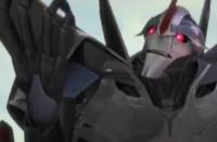 Transformers: Prime - Episode 15 Shadowzone Hub TV Trailers