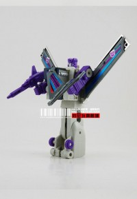 Transformers News: Buyer Beware: Knockoff G1 Springer and Octane out in the market