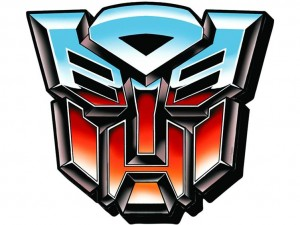 BBTS Sponsor News: Transformers, Marvel Legends, MOTU, Bandai Japan, Hot Toys, Batman, Star Wars & More!