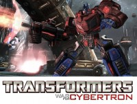Transformers News: New interview with War for Cybertron developers