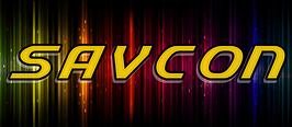 Transformers News: Savcon 2014, June 27-29 2014 - Preregistration Now Open