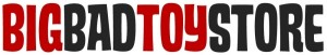 BBTS Sponsor News: DBZ, Batman, Marvel, DC, Diablo III, Titanfall, Minimates, Transformers