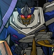 Transformers News: TFCC News: Club Magazine #44 Preview Panels & 2013 Incentive Figure to be Announced at BotCon