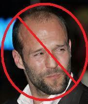"Michael Bay Debunks ""Jason Statham in TF4"" Rumor"
