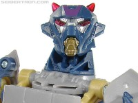 New Galleries: Hunt For The Decepticons Deluxe Axor and Rescue Ratchet