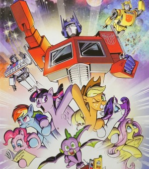 Beast Wars, Magic of Cybertron plus hundreds of other new comics and more in-stock at Seibertron Store