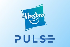 Hasbro Pulse Extending Premium Membership For Subscribed Users As Part Of First Year Anniversary