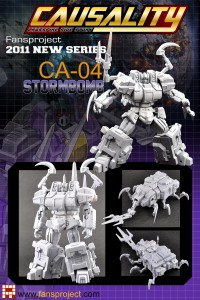 Revised Names For Fansproject Causality Series