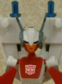 Transformers News: BotCon Customizing Class Figure Announced - Animated Minerva