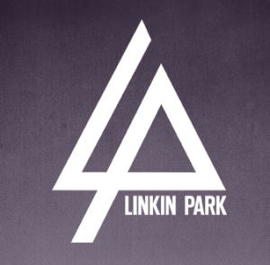 Linkin Park Returning for Transformers: Age of Extinction?