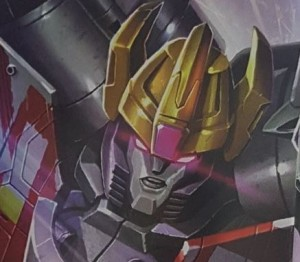 What we Discovered About Transformers Power of the Primes: Enigma of Combination, Starscream Combiner Mode, Optimus Primal and More!