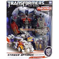 Transformers News: YaHobby.com News: DA-28 Optimus Prime, DA-15 & new coupon