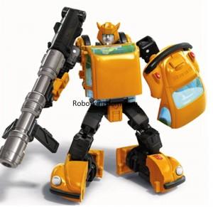 RobotKingdom.com Newsletter #1542