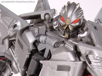 Transformers News: Toy Galleries Update - Deep Space Starscream