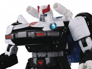 BBTS.com Sponsor News: Toy Fair NECA / Funko, DC Collectibles, Marvel Legends, Transformers, Iron Giant, Gundam & More!