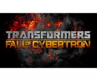 "Transformers News: Activision officially announces ""Transformers: Fall Of Cybertron"" Video Game for 2012"