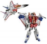 Transformers News: Next Takara Masterpiece MP-11 Revealed As Starscream