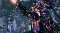 Transformers News: Transformers: War For Cybertron DLC 2 Now Available