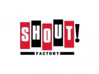 Shout! Factory Confirms Beastwars & Headmasters