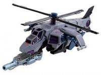 Transformers News: TFsource 7-18 SourceNews