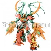 Transformers News: Ehobbybaseshop Newsletter 09 / 16 / 12