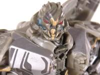 New Toy Galleries: Revenge of the Fallen Robot Replicas