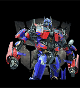 Transformers News: NASA Announces Winners Of OPTIMUS PRIME Spinoff Video Contest