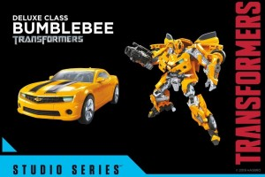 Transformers News: 2020 Studio Series Deluxe toys Available now on Toysrus.ca