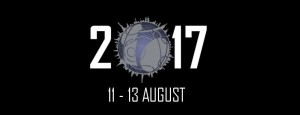 Transformers News: TFNation 2017 - 11-13 August, Birmingham, UK